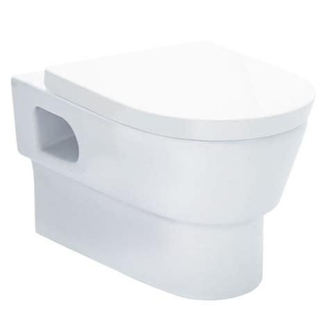 wc und wd eago wc h 228 nge wc wd332p einkaufen