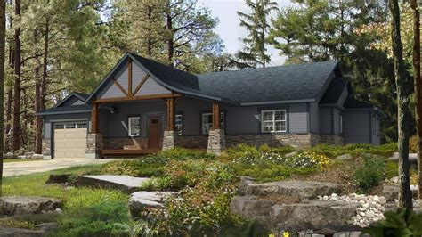 Beaver Homes And Cottages by Beaver Homes And Cottages Inglenook