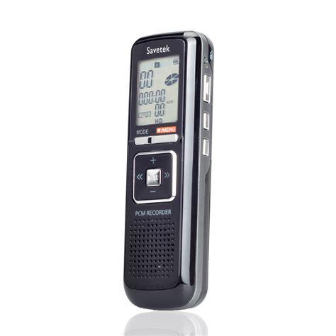 Sale Usb Digital Voice Recorder 8gb Mp3 Handy Perekam Suara Htz2 new usb pen 8gb voice activated digital audio voice recorder pcm recording black ebay