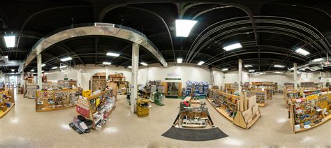 lighting stores rockville md woodworking store in rockville md