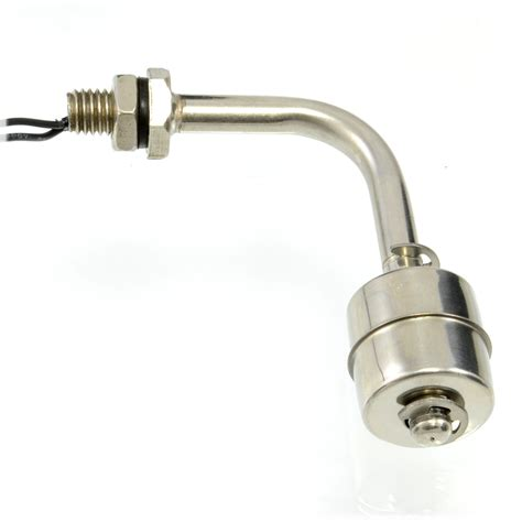 Stainless Steel Liquid Level Switch stainless steel liquid float level switch australia