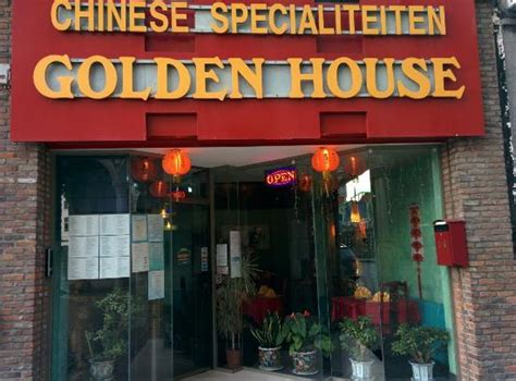 golden house chinese popular restaurants in mechelen tripadvisor