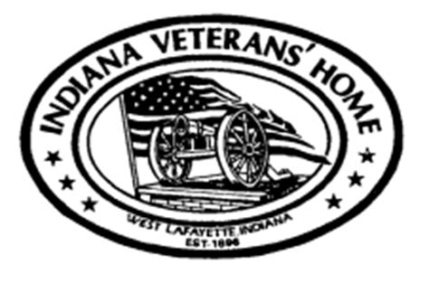 indiana veterans home 5k 1 mile run walk