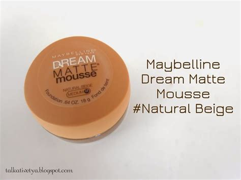 Maybelline Bb Cushion Review Indonesia 49 best images about review on