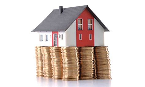 what is a housing loan linkers realty hub of investors