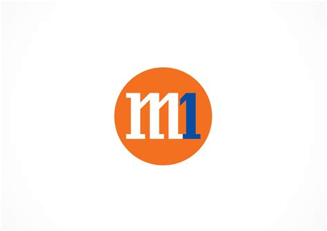 m1 launches 10gbps enterprise broadband service fastest in singapore