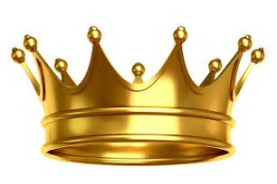 Image result for kings crown images