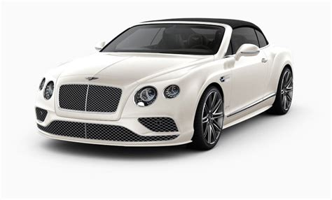 white bentley 2016 2016 bentley continental gt white car wallpaper desktop hd