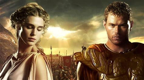 film online hercule the legend of hercules 2014 cast crew the movie