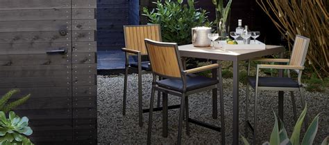 Barrel Garden Furniture by Outdoor Furniture For Patios And Decks Crate And Barrel