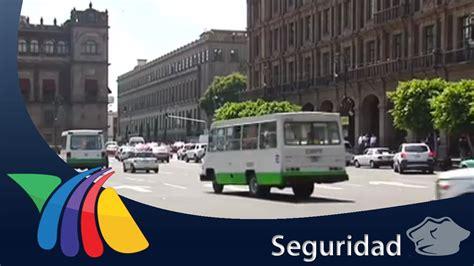 consultar multas de transito en cdmx mexico multas transito cdmx consultar multas de transito en