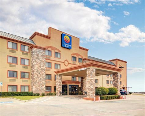 comfort inn ft worth comfort inn grapevine texas tx localdatabase com
