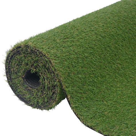 garten teppich rasenteppich kunstrasen fertigrasen garten rasen teppich