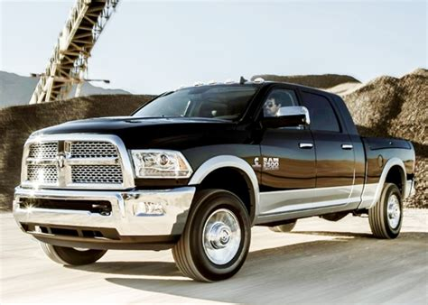 2020 dodge ram 2020 dodge ram 2500 diesel review dodge challenger