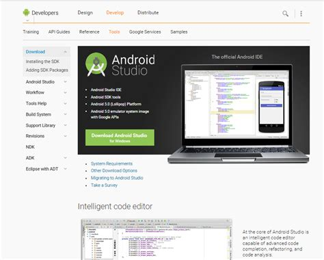 29 how to play video in android studio videoview android studio 3 jpg edumobile org