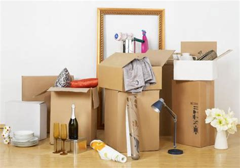 packing moving vrl packers and movers india any time any where save money