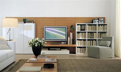 wall unit designs modern wall units