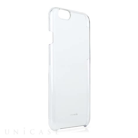 Innerexile Iphone 6 Hydra Transparent iphone6s plus 6 plus ケース innerexile hydra transparent