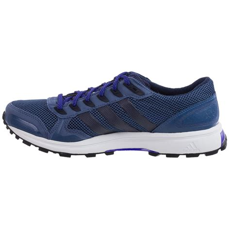 adidas athletic shoes for adidas adizero xt 5 trail running shoes for save 30