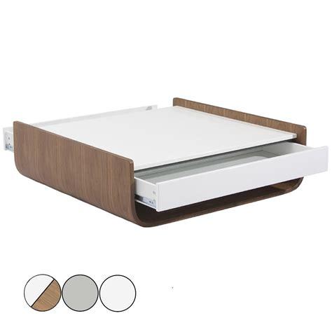 table basse ikea avec tiroir table basse avec enrouleur de cable ezooq