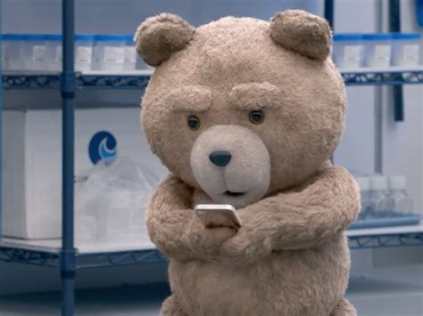ted images ted 2 trailer business insider