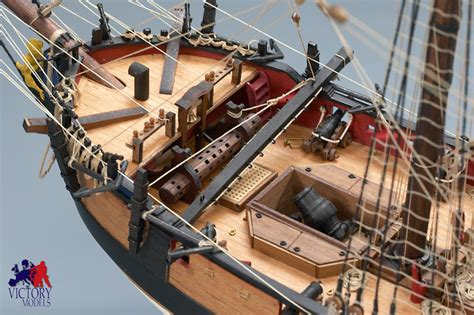 victory models amati spa ship models miniatures