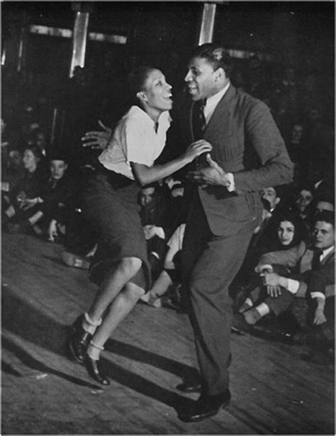 swing music nyc 17 best images about swing dances on pinterest newspaper