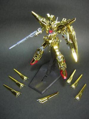 Hg Hgce Bandai Shiranui Akatsuki yesasia gundam seed destiny hg shiranui akatsuki gundam gundam bandai toys free shipping