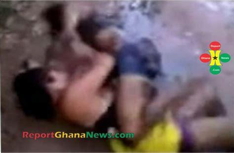 ghana leaks latest ghana leaks legon minikeyword com