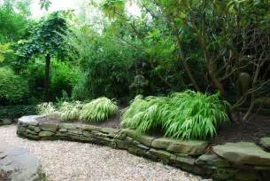 Rock Zen Garden Zen Rock Garden Asian Landscape Other Metro By Whitmores Landscaping