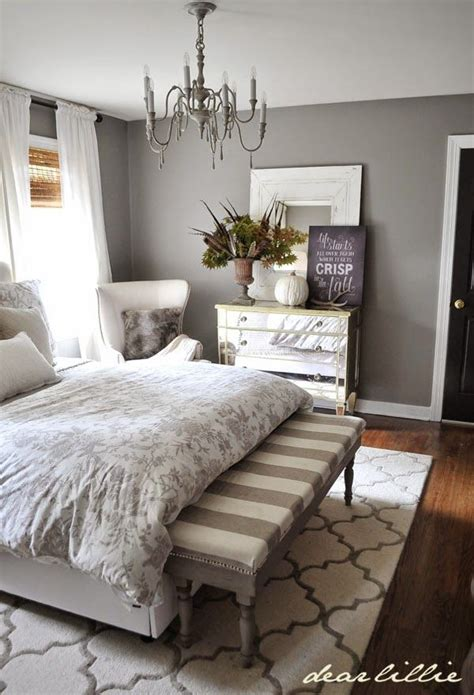 bedroom improvement ideas master bedroom remodel home improvement ideas home