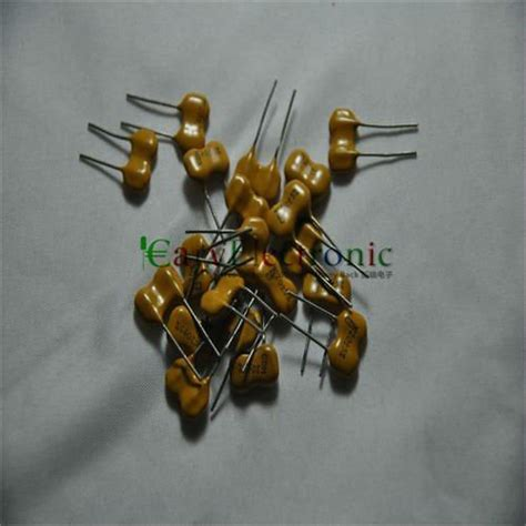 jakec capacitor quality compare prices on 100nf ceramic capacitor shopping buy low price 100nf ceramic capacitor