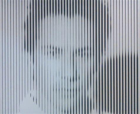 graphic panels mirage graphic atkar