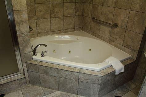 bathtubs new orleans reversadermcream