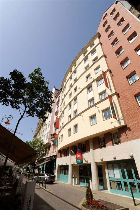 hotel budapest centrum vakantie boeken check vakantiebeoordelingen op zoover