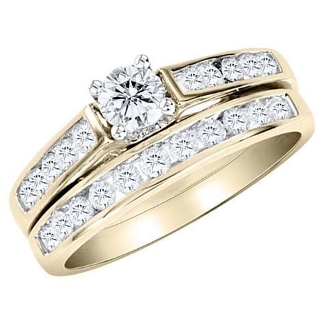 Wedding Rings Layaway by Layaway Jewelry Philippines Style Guru Fashion