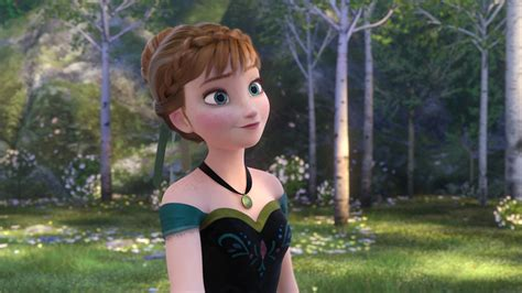 frozen film season 2 frozen becomes the highest grossing animated film ever