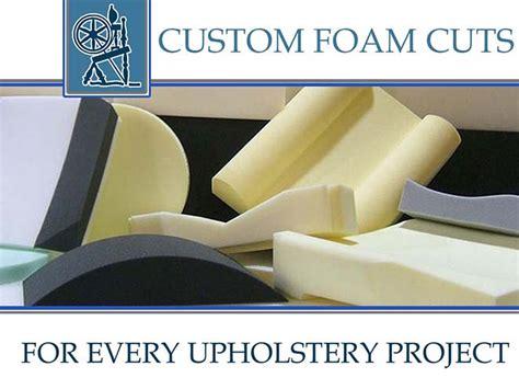 wholesale upholstery foam rex pegg fabrics