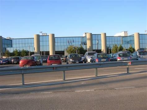 trapani aeroporto trapani porto informazioni aeroporto trapani sicilia