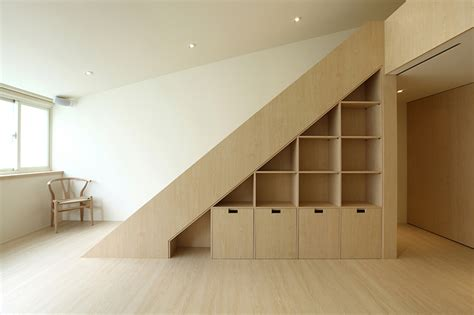 stairs storage stair slide for stair storage for parents
