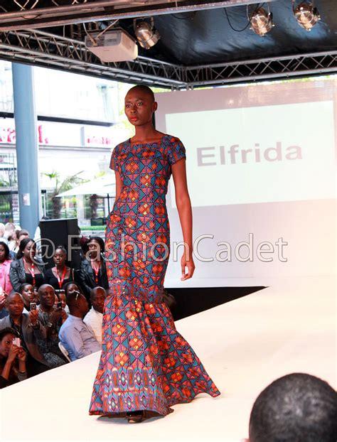 fashion chitenge dress designs of chitenge joy studio design gallery