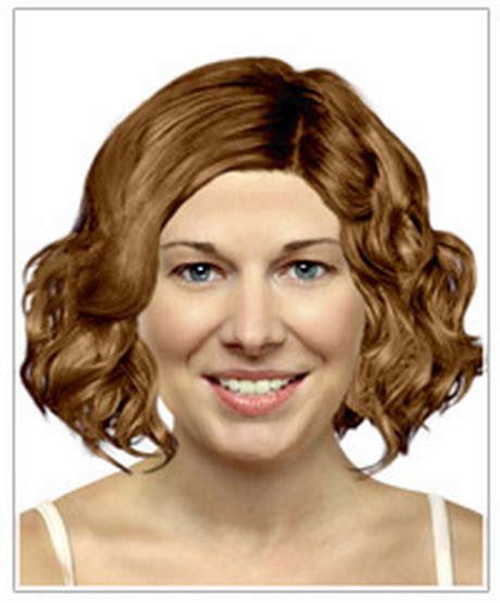 shpulfer length haircuts with directions haircut mid length
