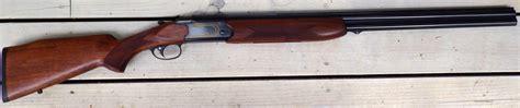 Valmet Shotgun Valmet 412 S 12 O U Mint