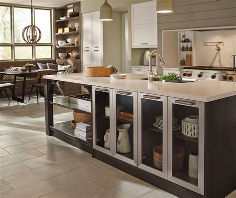 kitchen craft design casual open kitchen design kitchen craft