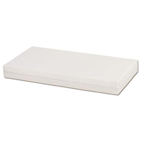 matratze schaum matratze f 252 r krippen schaum bett schlafen wie auf wolken