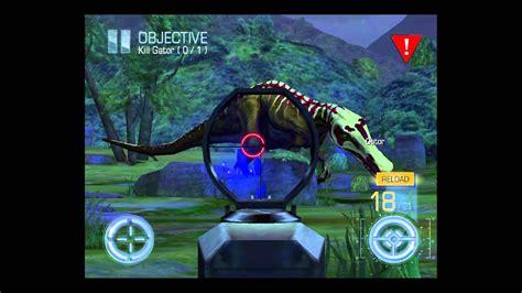 download game guardian hunter mod apk terbaru dino hunter deadly shores v3 0 0 apk mod terbaru tc blog