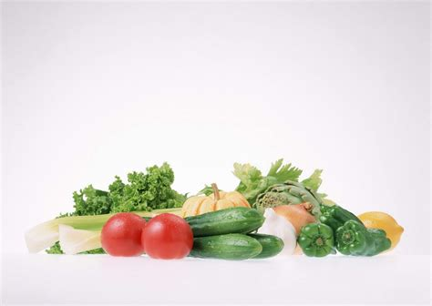 free ppt templates for vegetables vegetables full hd wallpaper and background 1920x1363