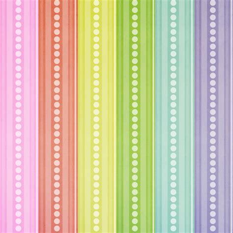 Stripe Pastel pastel dots stripes b s blogpile