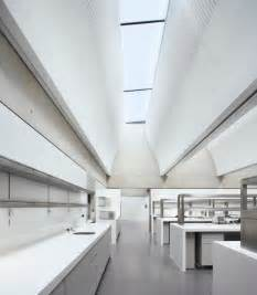 design lab jobs sainsbury laboratory stanton williams the plant good