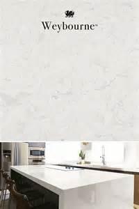 Kitchen Counters And Backsplash 17 Best Images About Cambria Quartz On Pinterest Design